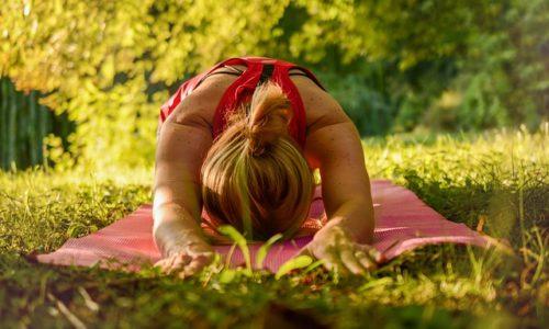 Retraite yoga : devriez vous passer le cap ?