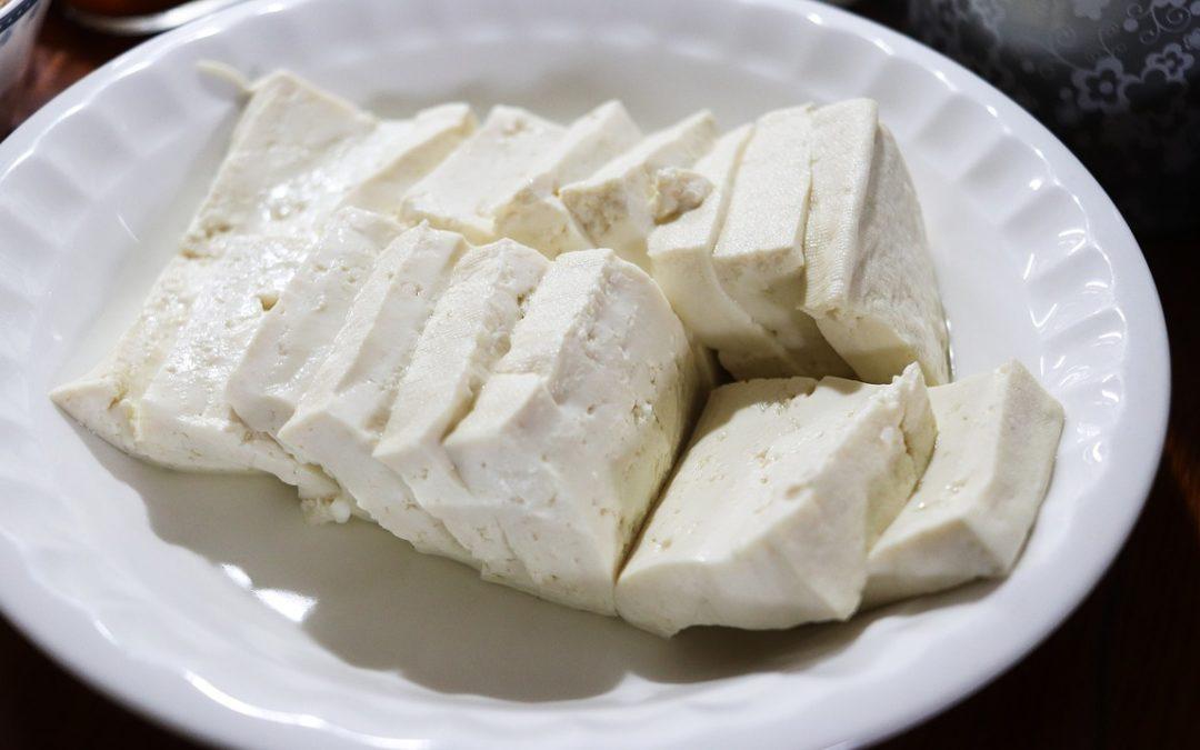 Tofu : Les 7 recettes qui vont vous faire changer d'avis sur le tofu