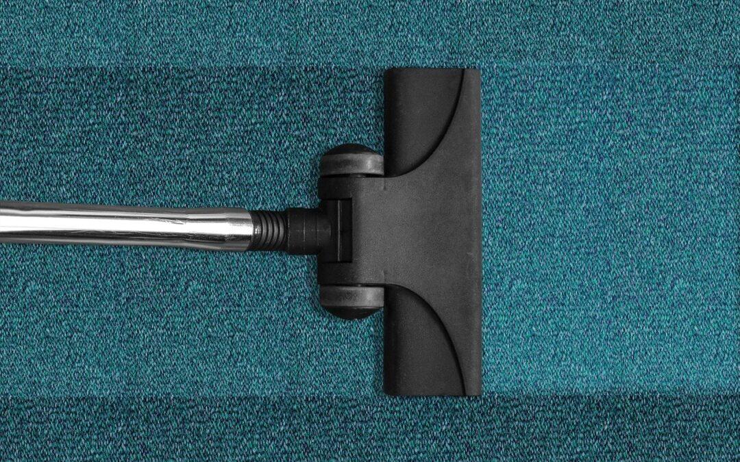 Nettoyage cryogénique : Qu'est-ce que c'est et à quoi ça sert ?