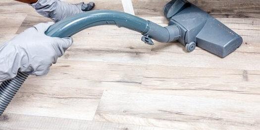 Entreprise de nettoyage : la solution idéale pour un bureau propre