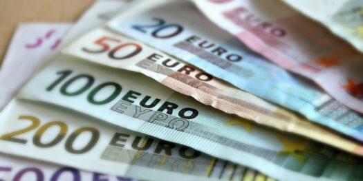 Banque ethique : Les 7 raisons de passer à une banque éthique dès maintenant