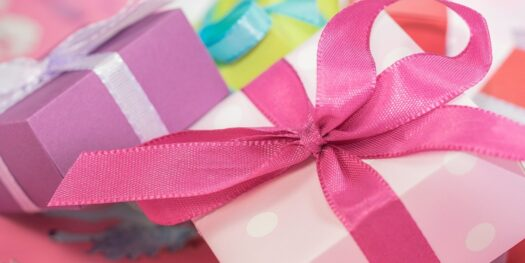 Cadeau zero dechet :  10 idées cadeaux pour une vie sans déchets