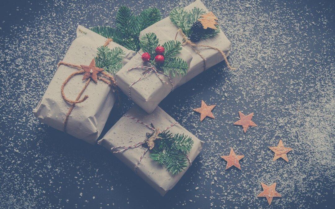 Idée cadeau écolo : Toutes nos idées de cadeaux écologiques