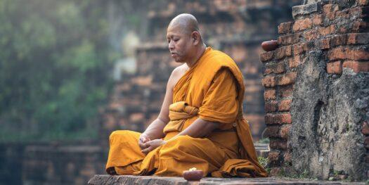 Méditation pleine conscience : Comment pratiquer cette forme de méditation ?