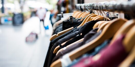 Vêtements éthiques : Suivez ce guide pour ne pas faire de faux pas
