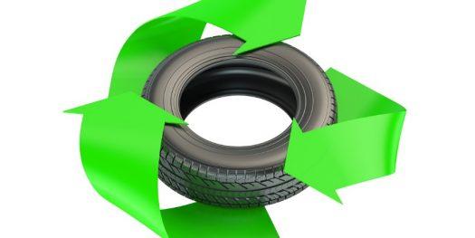 Les pneus écologiques : découvrez-les !