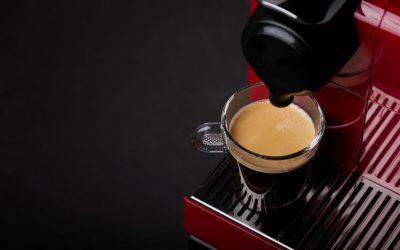 cafe-ecologique