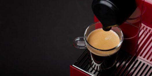 Comment faire un bon café écologique?