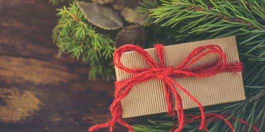 Les 6 meilleures idées cadeaux éco-responsables