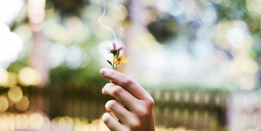 Lutter contre le stress grâce à la médecine douce
